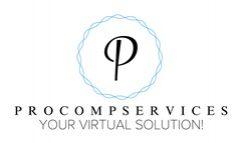 Pro-Comp-Services